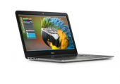מחשב נייד Dell Inspiron 7548 עודף מלאי