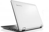 מחשב נייד Lenovo Ideapad 300S-11IBR