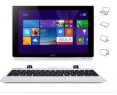 מחשב טאבלט 10 Acer Aspire Switch