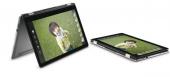 מחשב נייד Dell Inspiron 7779 עם מסך  מגע 17.3
