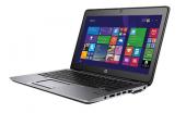 מחשב נייד HP EliteBook 820
