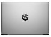 מחשב נייד HP EliteBook 1020