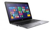 מחשב נייד HP EliteBook 840