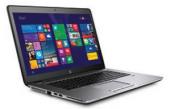 מחשב נייד HP EliteBook 850