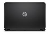 מחשב נייד HP 250 15.6
