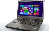 מחשב נייד Ultrabook Lenovo ThinkPad TP 13  מתואם אישית