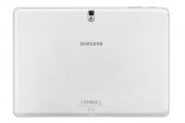 מחשב לוח טאבלט Samsung Galaxy Tab 3 Pro SM-T520 10.1 - שלוש שנים אחריות