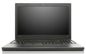 מחשב נייד Lenovo ThinkPad Edge E560