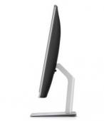 מסך מחשב DELL UltraSharp 22