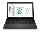 מחשב נייד Dell Vostro 3559