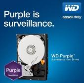 דיסק קשיח פנימי למחשב נייחWD 6TB 7200