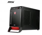 הרכבת מחשב נייח MSI NIGHTBLADE  X2 מותאם אישית