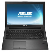 מחשב נייד Asus ASUSPRO Advanced 15.6