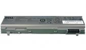 Latitude E6400/E6500 Precision M2400/M4400/m4500 סוללה חלופית למחשב נייד