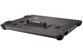 Battery Slice For Latitude E6400/E6500 and Precision M2400/M4400 סוללה מקורית למחשב נייד