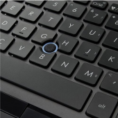 מחשב נייד Asus ASUSPRO Advanced 14