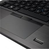 מחשב נייד Asus ASUSPRO Advanced 12.5