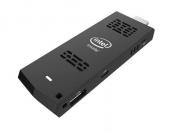 מחשב מיני Intel Compute Stick