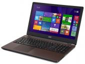מחשב נייד Acer Aspire E5 571 342K