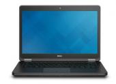 מחשב נייד Dell Latitude E5470 מסך מגע