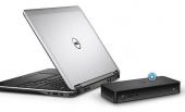 מחשב נייד Dell Latitude E7440 עודף מלאי