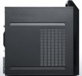 מחשב נייח Lenovo ThinkCentre EDGE 73