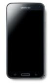 גלקסי 5 - Samsung Galaxy S5 G900F