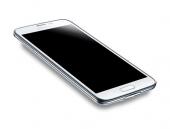 גלקסי 5 - Samsung Galaxy S5 G900F - כולל שנה אחריות NotebookClub!
