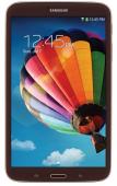 מחשב לוח טאבלט Samsung Galaxy Tab 3 SM-T310 8.0 - שנתיים אחריות