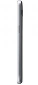 גלקסי 2 - Samsung Galaxy Grand2