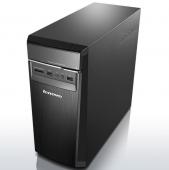 מחשב נייח Lenovo H50-50 I3