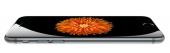 טלפון סלולרי Apple Iphone 6 64GB