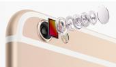 אייפון 6 פלוס - Apple iPhone 6 Plus silver 16GB