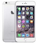 החלפת מסך LCD   מגע מקורי לאייפון 6