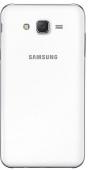 גלקסי J5 -Samsung Galaxy J5 J500FN