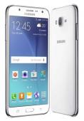 גלקסי J7 -Samsung Galaxy J7