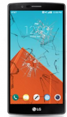החלפת מסך LCD   מגע מקורי ל-LG G4
