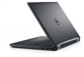 מחשב נייד Precision M3510 עודף מלאי