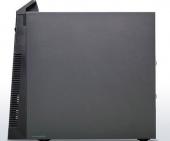 מחשב נייח Lenovo ThinkCenter M83