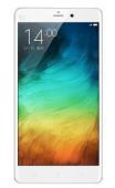 טלפון סלולרי Xiaomi  Note3 Pro 16GB