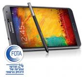 גלקסי נוט 3 - Samsung Galaxy Note 3 N9000