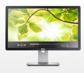 מסך מחשב Dell E2214H