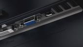 מסך מחשב Dell P2213