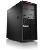 מחשב נייח Lenovo ThinkStation P300