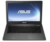 מחשב נייד Asus Pro P450L