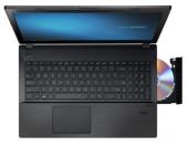 מחשב נייד ASUSPRO Essential 14 P2420