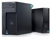 מחשב נייח Dell Precision T1700 עודף מלאי