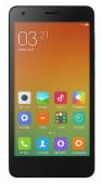 טלפון סלולרי Xiaomi Redmi 5 64GB