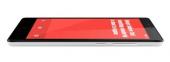 טלפון סלולרי Xiaomi Redmi MAX 32GB