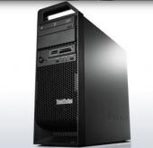 מחשב נייח Lenovo ThinkStation E32